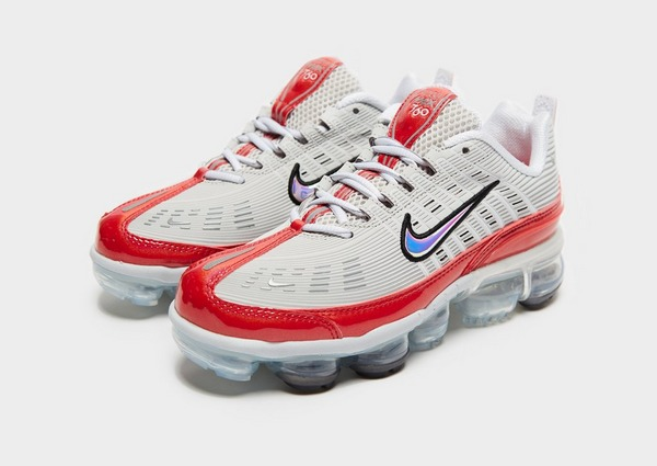 zapatos nike air vapormax