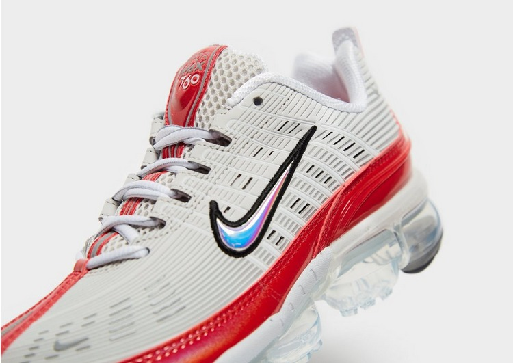 Nike Air VaporMax 360 Dames