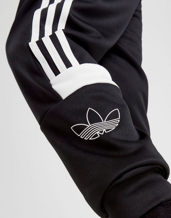 adidas Originals Spirit BB Track Pants Junior