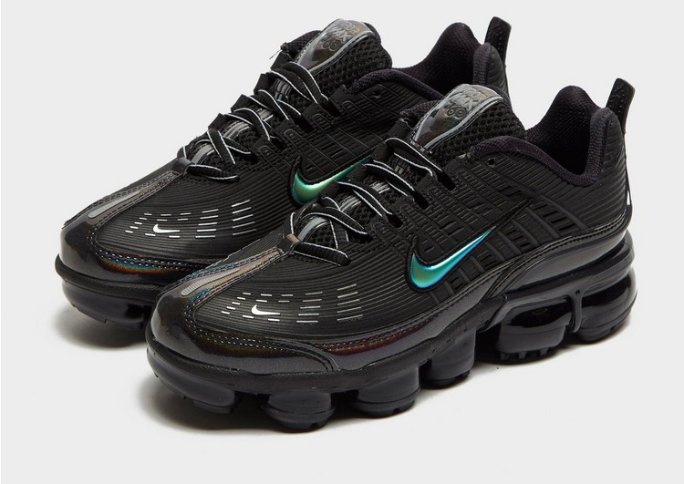 Nike Air VaporMax 360 Dames