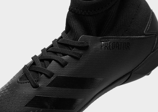 adidas Mutator Predator 20.3 TF Junior