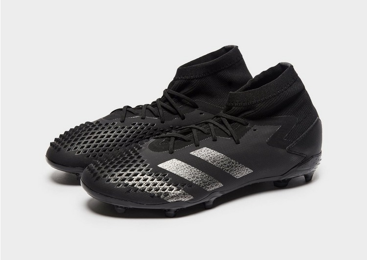 adidas Chaussure de football Mutator Predator 20.1 FG Enfant