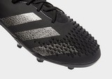 adidas Mutator Predator 20.1 FG Junior