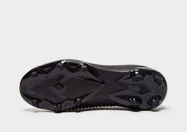 adidas Mutator Predator 20.1 FG Junior