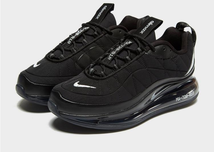 Nike MX-720-818 Femme