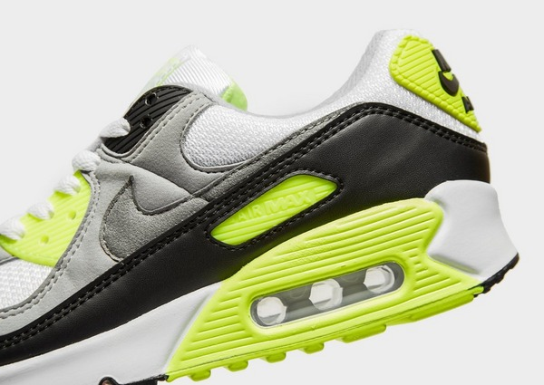 Nike Air Max 90 para Mulher | JD Sports