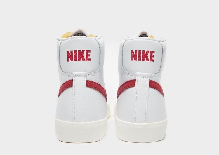 Nike Blazer Mid '77 Dame