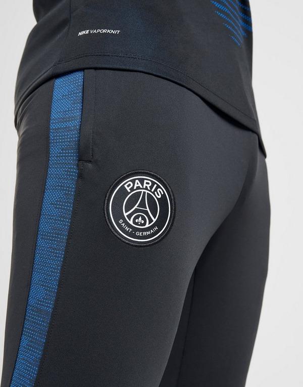 Pantalones Jordan Psg Inexpensive C8e5b 0b37a