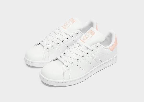 adidas stan smith kinder 36