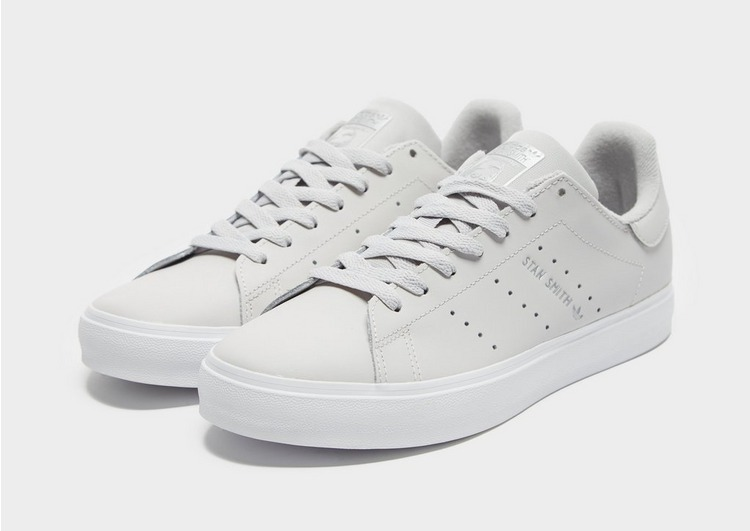 adidas Originals Stan Smith Vulc Junior