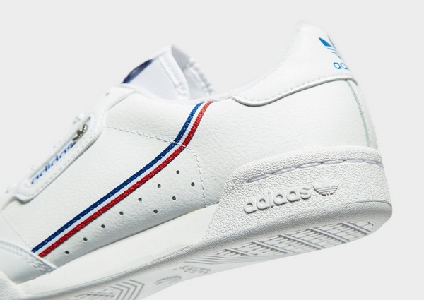 adidas Originals Continental 80 Kinder