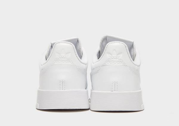 Acherter Blanc adidas Originals Supercourt Junior | JD Sports