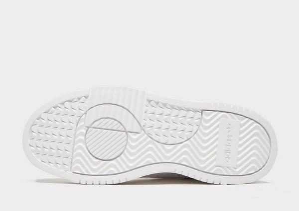 adidas Originals Supercourt júnior
