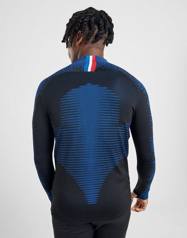 abbigliamento psg nike uomo 2020