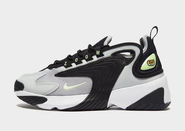 Nike Zoom 2K Damen | JD Sports