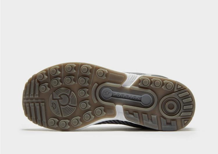 adidas Originals ZX Flux júnior