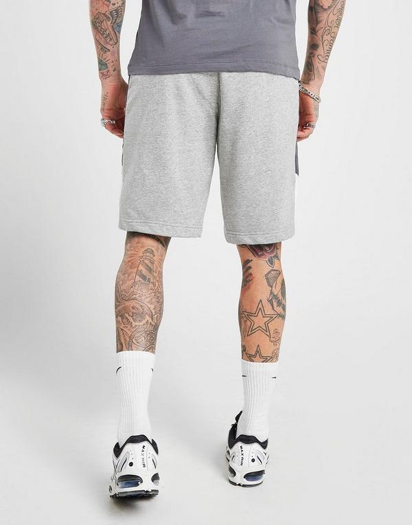 Nike Hybrid Shorts Herren | JD Sports