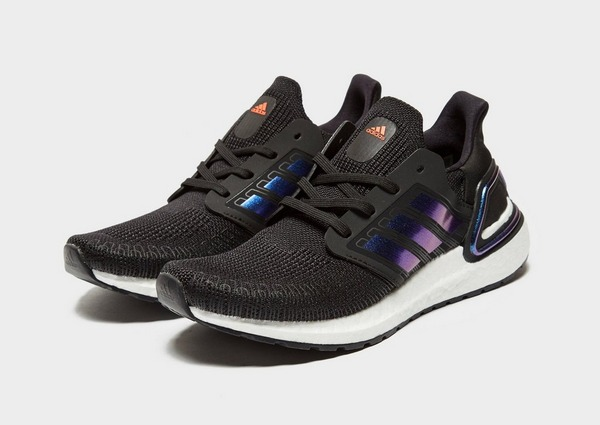 adidas Ultra Boost 20 Junior