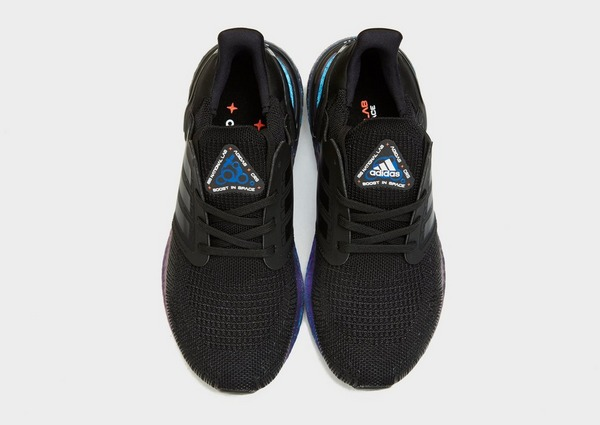 adidas Ultra Boost 20 Junior