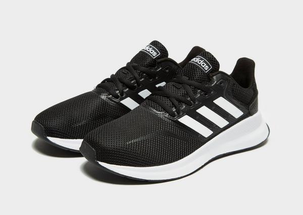 adidas Performance Runfalcon Shoes