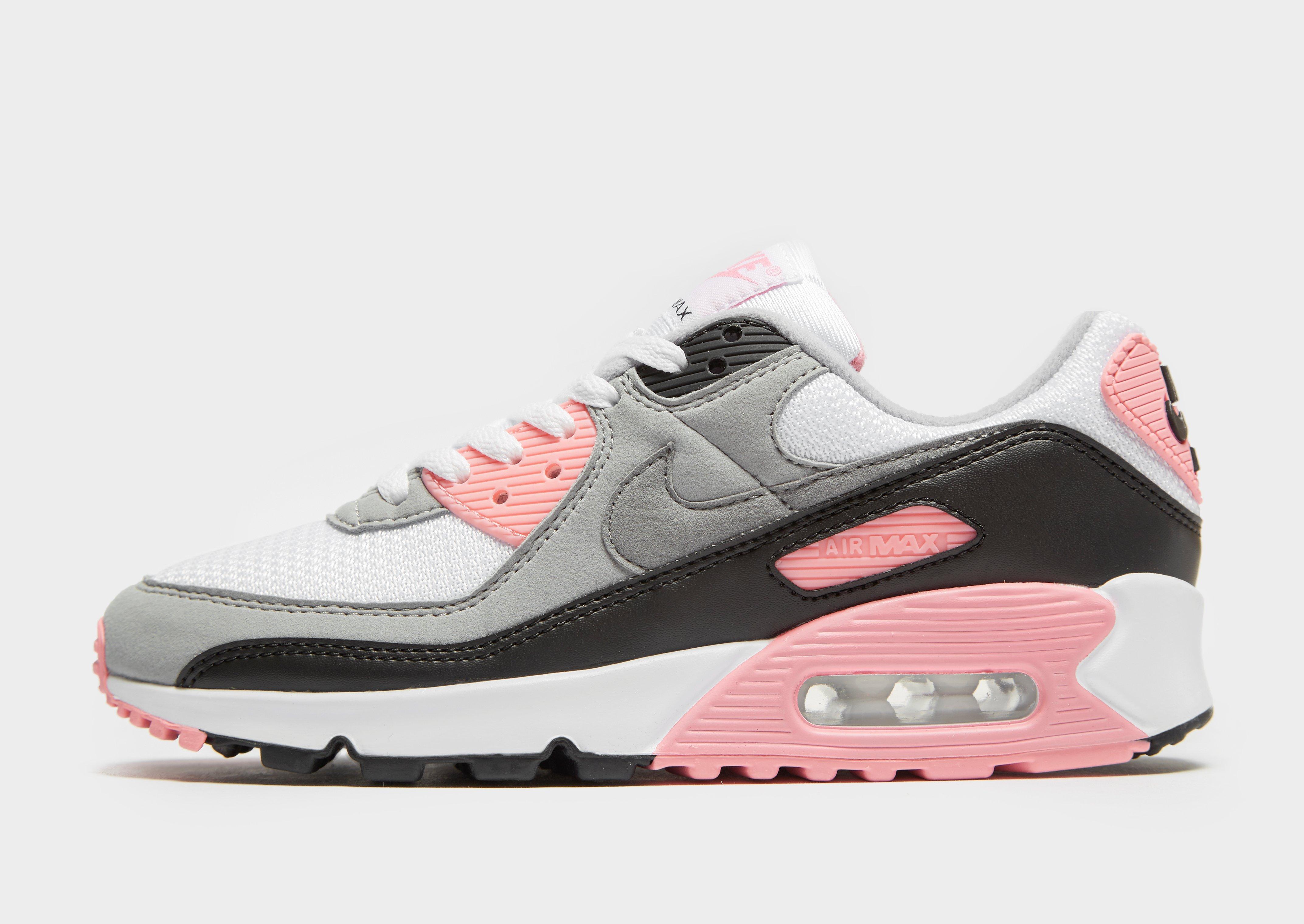 si puedes Favor Geometría  adidas air mujer - Tienda Online de Zapatos, Ropa y Complementos de marca