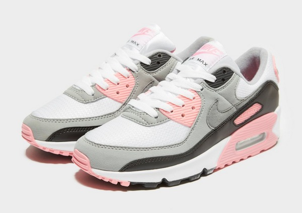 nike air max fashion dame