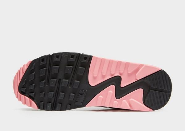 Nike Air Max 90 Dame