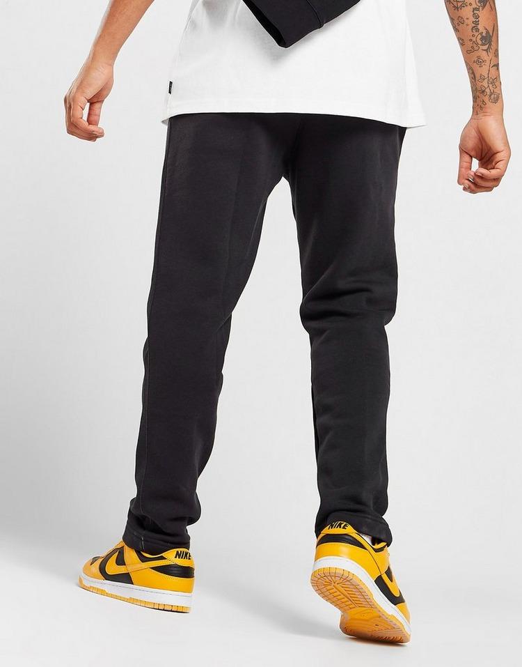 Nike Foundation Joggers