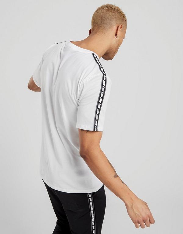 Nike Tape T-Shirt Heren