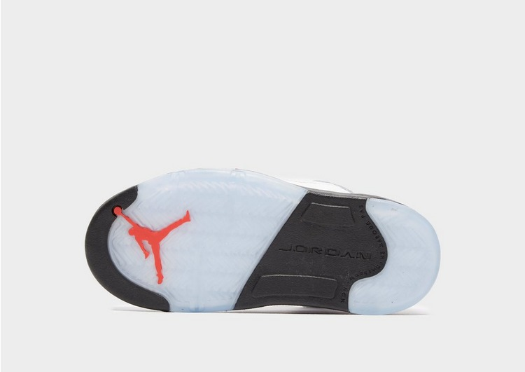 Jordan Air 5 Retro Infant