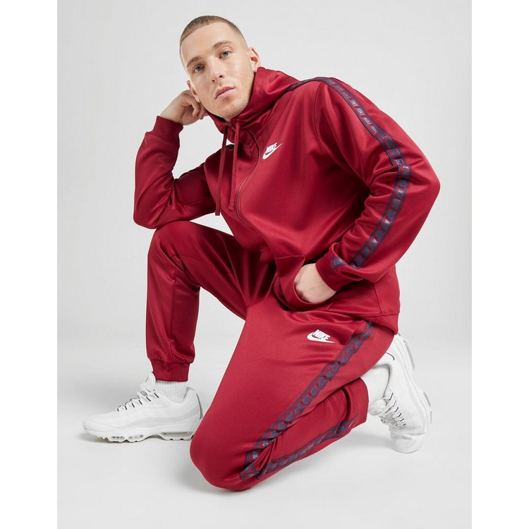 Acherter Rouge Nike Pantalon de survêtement Repeat Print ...