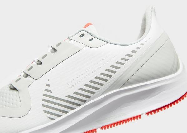 Acquista Acquista Nike Air Zoom Pegasus 36 Shield Donna in Bianco Donna in Bianco