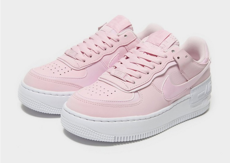 Nike Air Force 1 Shadow Women's