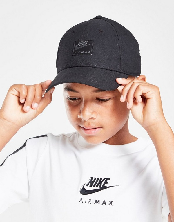 Nike Legacy 91 Air Max Cap | JD Sports