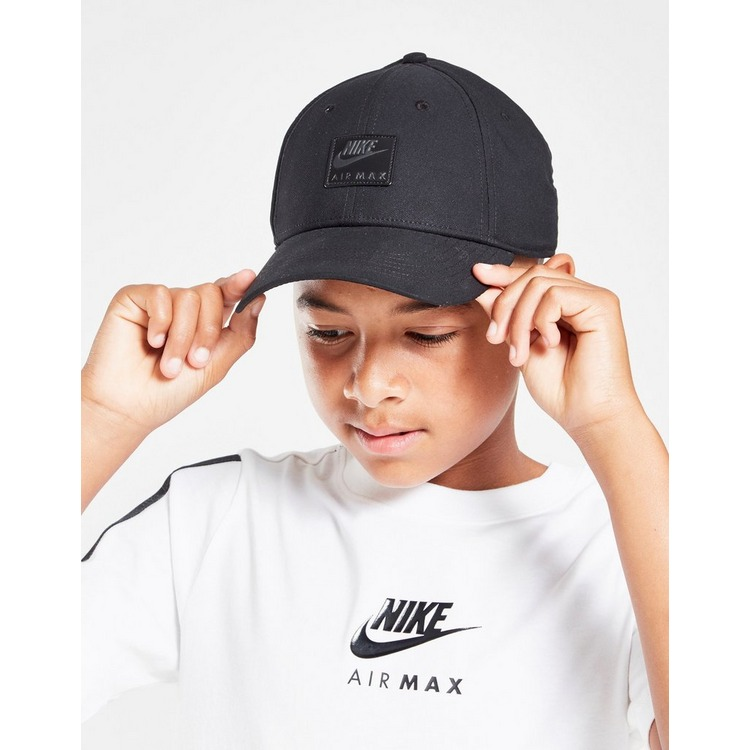 Nike Legacy91 Air Max Cap Junior