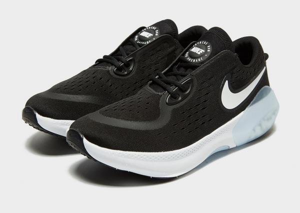 Acherter Noir Nike Joyride Dual Run Enfant | JD Sports