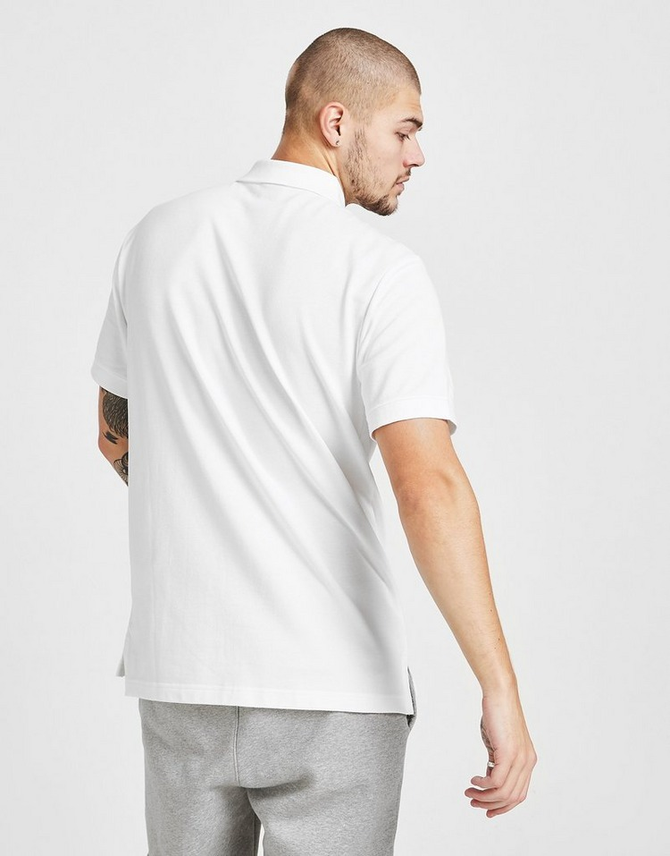 Nike Polo Foundation Homme