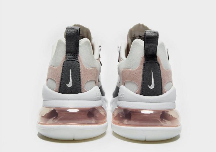 Nike Air Max 270 React Women's