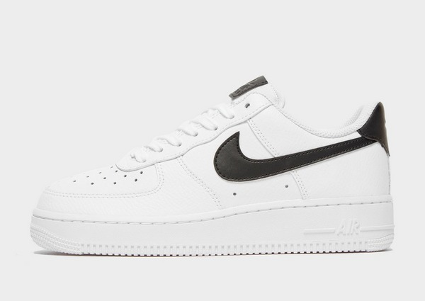Koop Wit Nike Air Force 1 '07 LV8 Dames | JD Sports