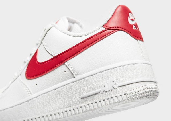 Nike WMNS AIR FORCE 1 '07 W