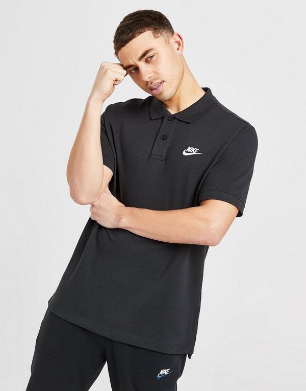 Nike Foundation Polo Shirt Men's