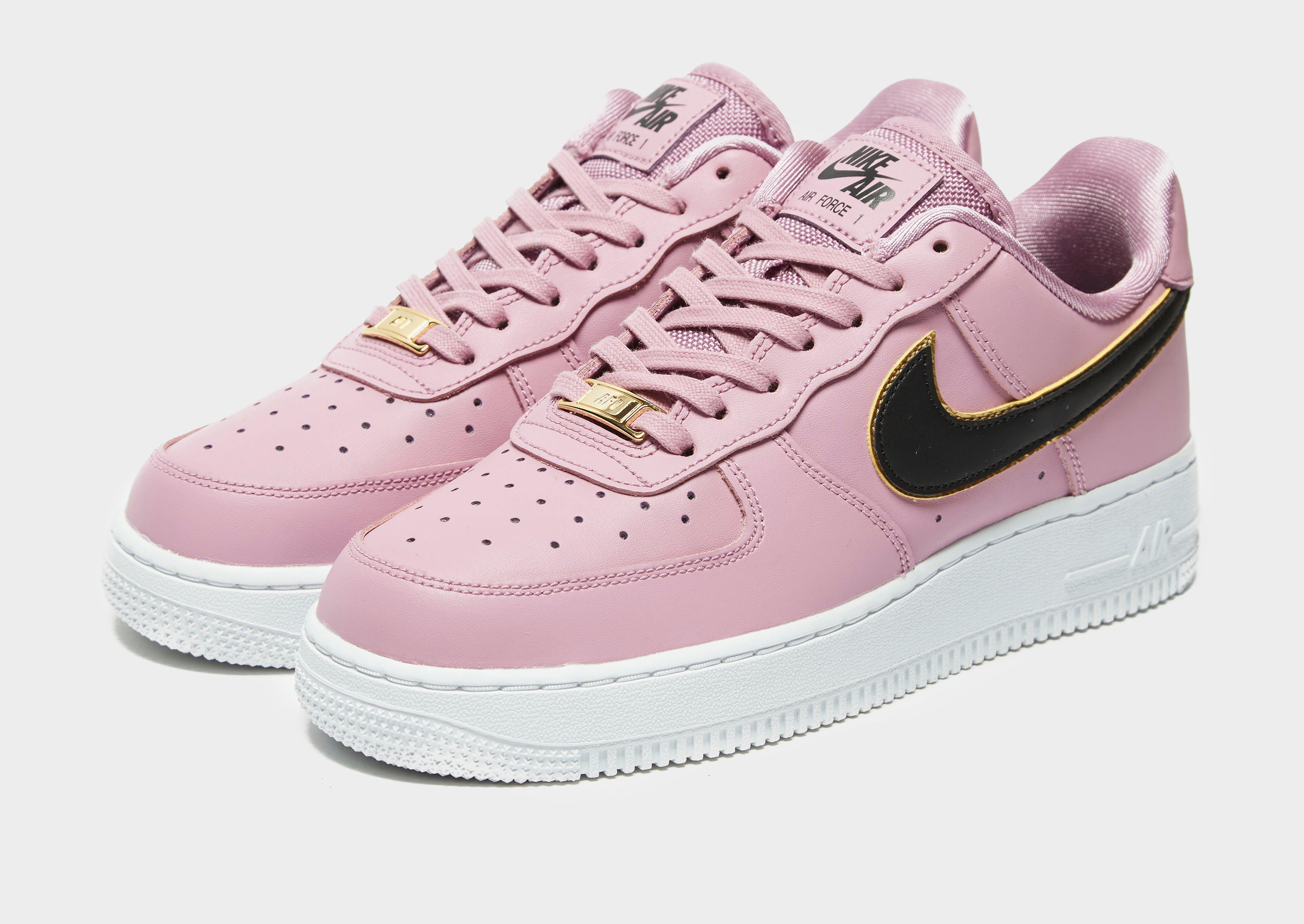 air force 1 07 donna rosa