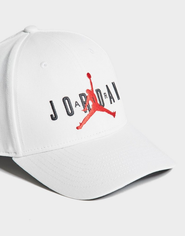 Jordan Legacy 91 Jumpman Air Cap