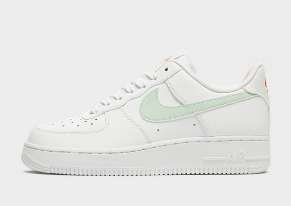 Koop Wit Nike Air Force 1 '07 LV8 Women's | JD Sports