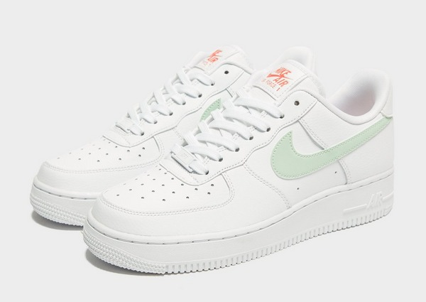 Nike Air Force 1 '07 LV8 Women's | JD Sports