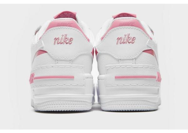 nike air force 1 mujer plataforma