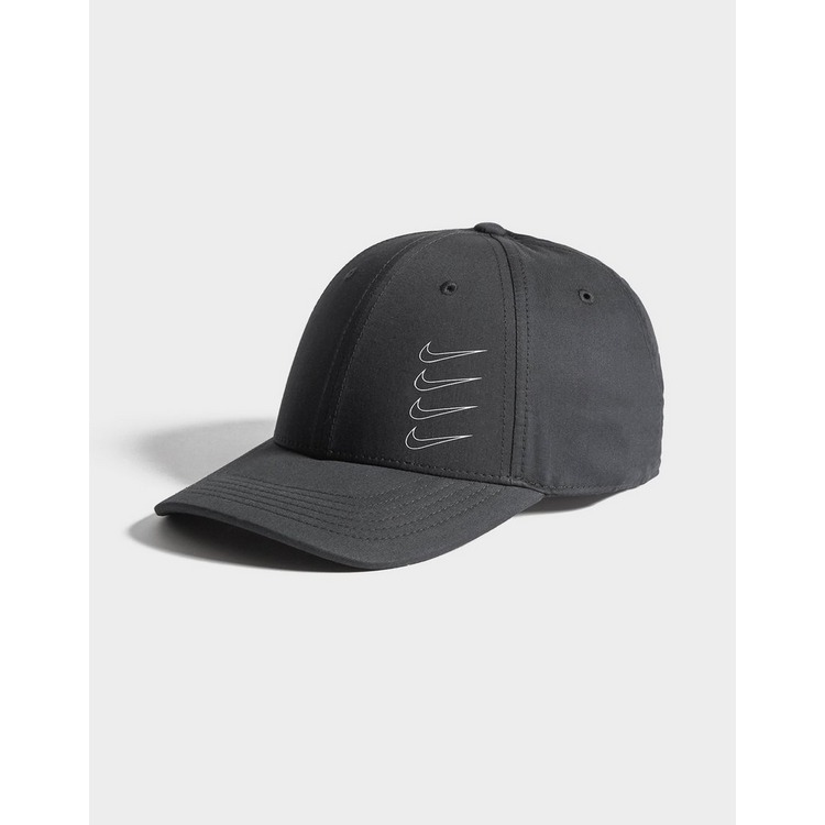 Nike AeroBill Legacy 91 Cap