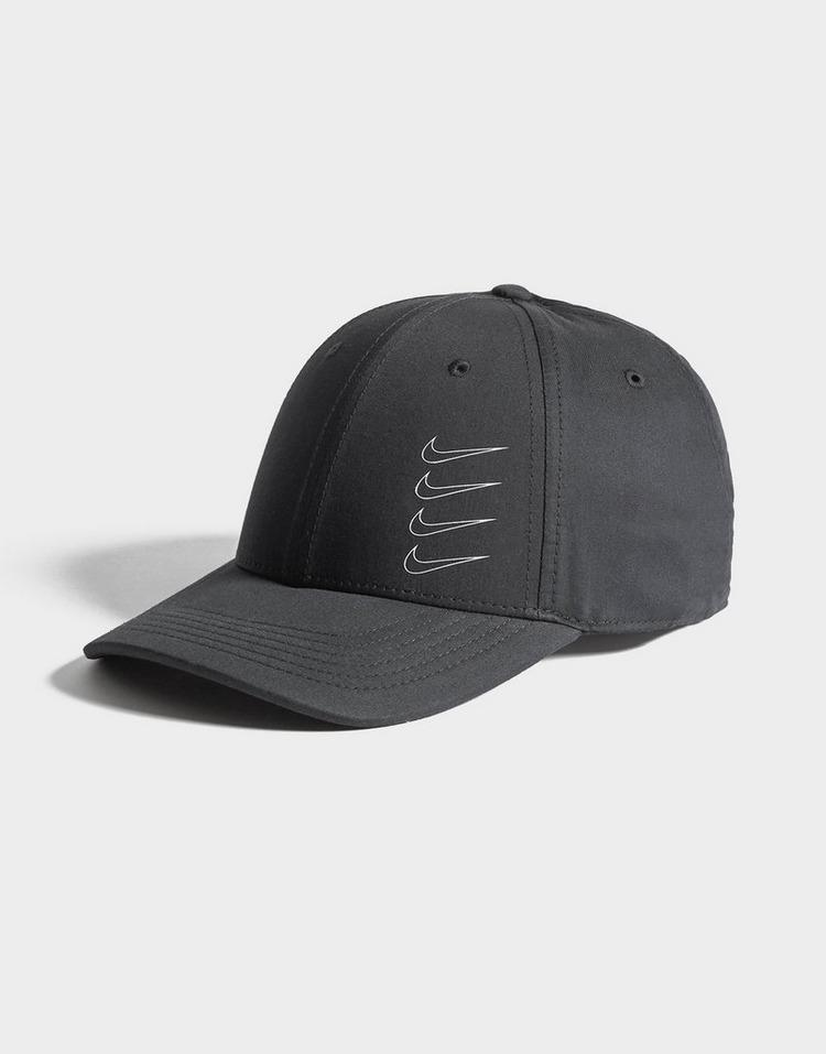 Nike AeroBill Legacy 91 Keps
