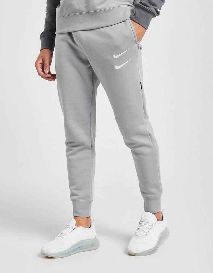 nike jogging logo swoosh