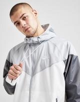 Nike Lightweight Windrunner Jacket